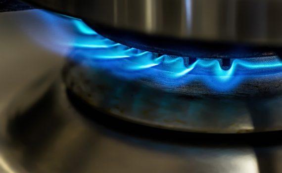 kuchnia-gazowa